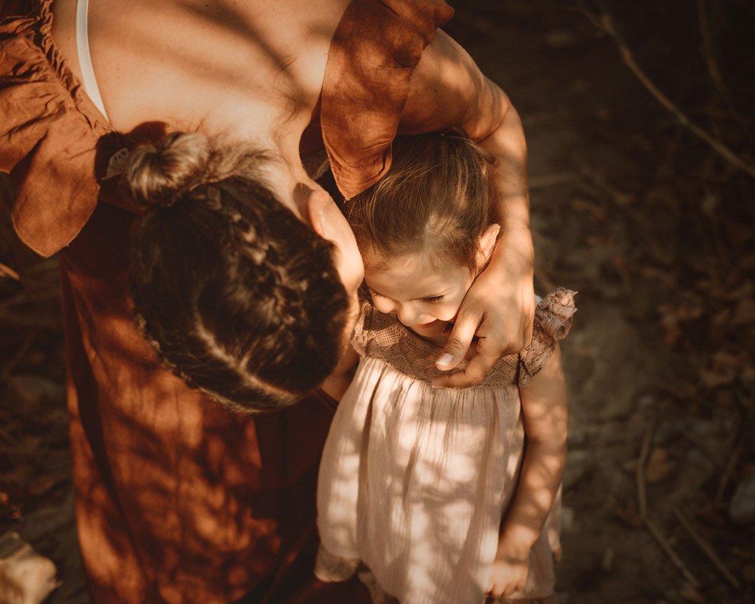 fotografia-de-maternidad-madrid-embarazo-3